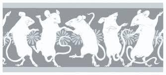 mouseplay