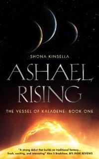 ashael-rising-cover