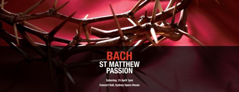 philharmonia-choir-fb-panel-2048-x-791-01-bach