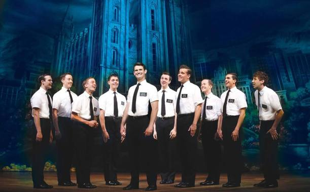 ryan-bondy-a-j-holmes-and-company-the-book-of-mormon-aus-4136-c-jeff-busby-copy